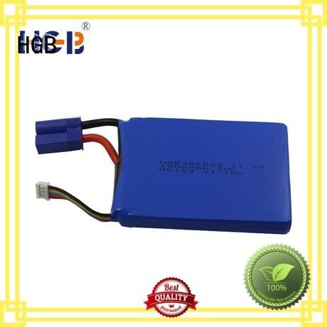 HGB car jump start battery pack series for jump starter