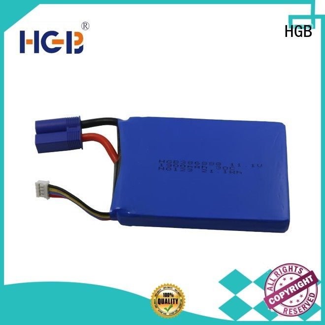 HGB jump starter battery directly sale for motorcycles