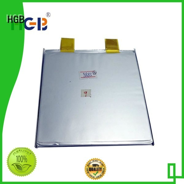 rechargeable 12v 10ah lithium polymer battery pack supplier for power tool