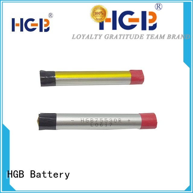 non explosive e cig battery factory for rechargeable devices