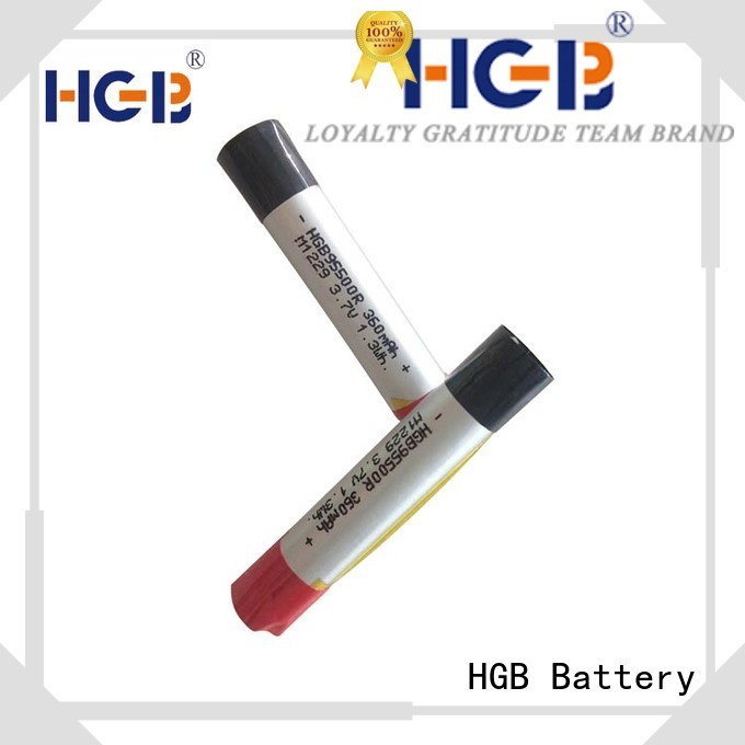 long lasting e cig battery directly sale for electronic cigarette
