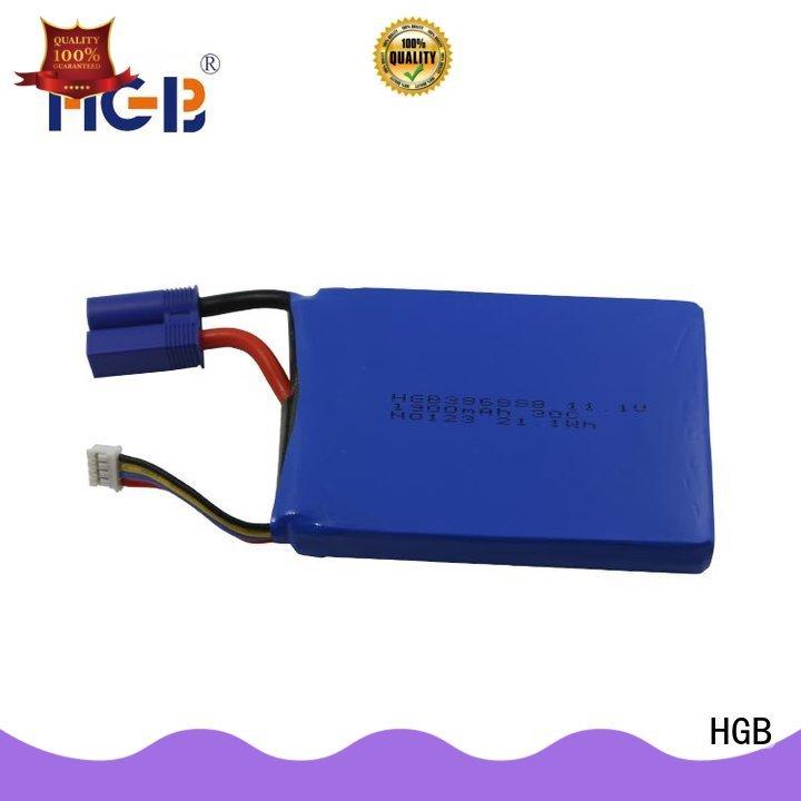 long lastingjump starter battery supplier for jump starter