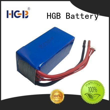 fast charge emb lithium battery supplier for digital products