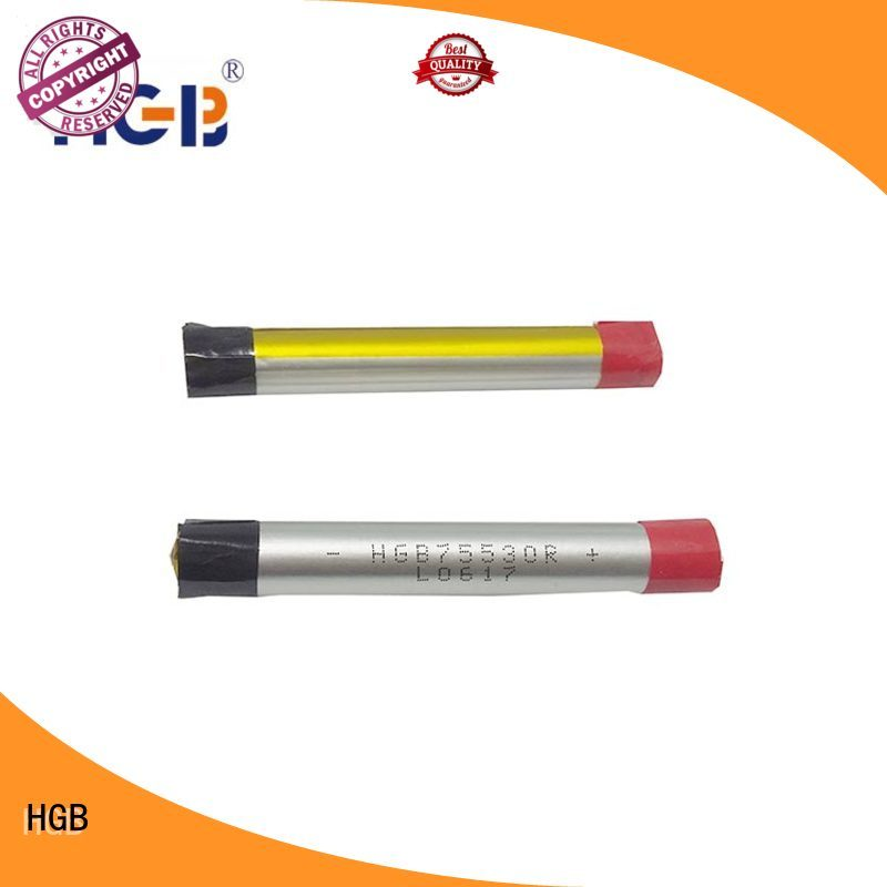 e cig battery manufacturer for electronic cigarette HGB