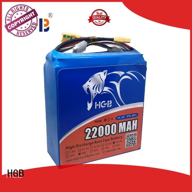 reliable racing drone battery wholesale manufacturer