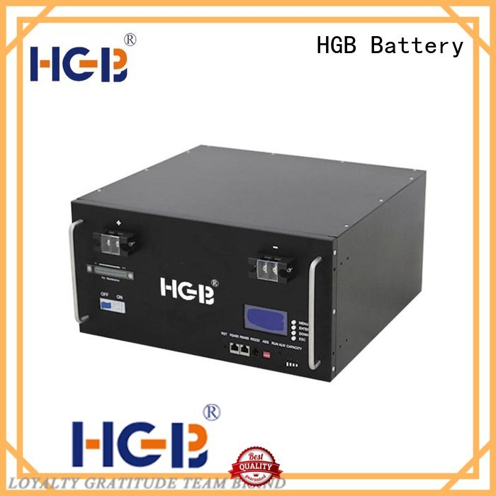 durable telecom battery wholesale for electric vehicles