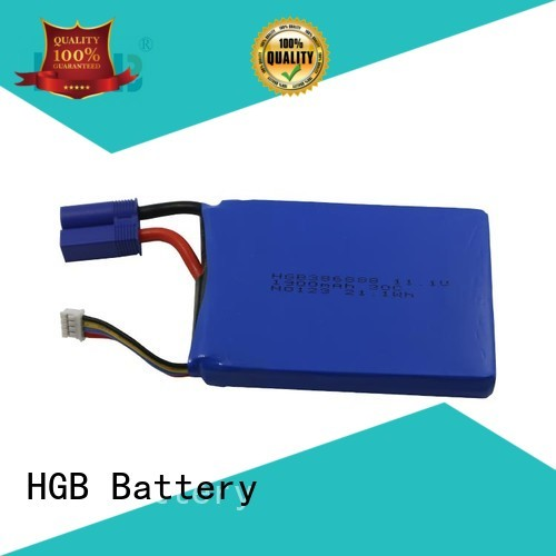HGB car battery jump starter wholesale for race use