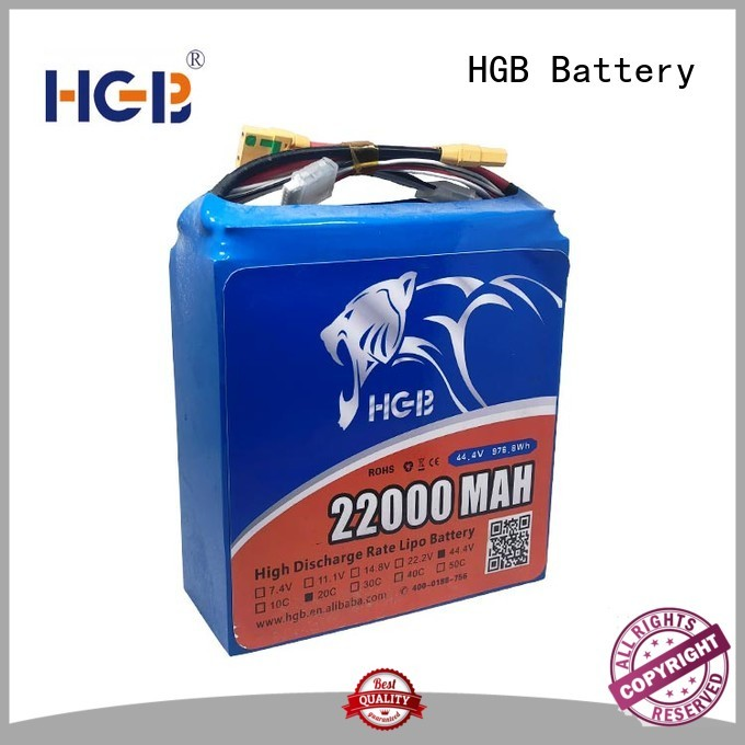 reliable drone battery manufacturer manufacturer