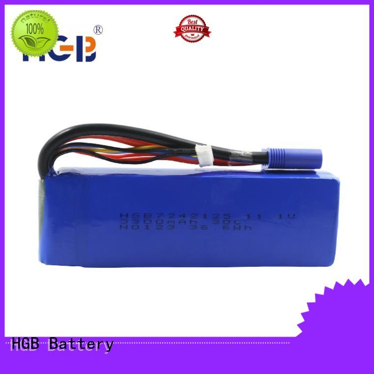practical car jump start battery pack directly sale for motorcycles