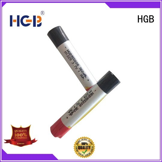 low cost e cig batteries custom design for rechargeable devices