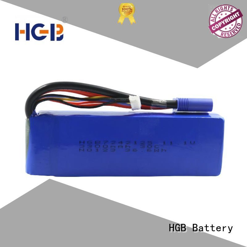 HGB advanced jump start battery pack wholesale for powersports