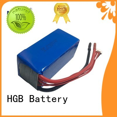 rechargeable lifepo4 batterie factory price for digital products