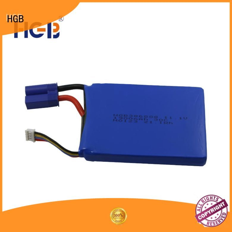 car battery jump starter directly sale for powersports HGB