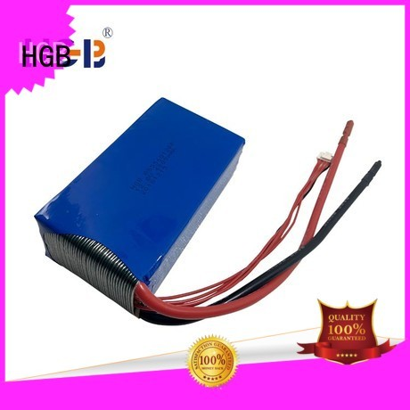 light weight lithium polymer battery life supplier for RC hobby