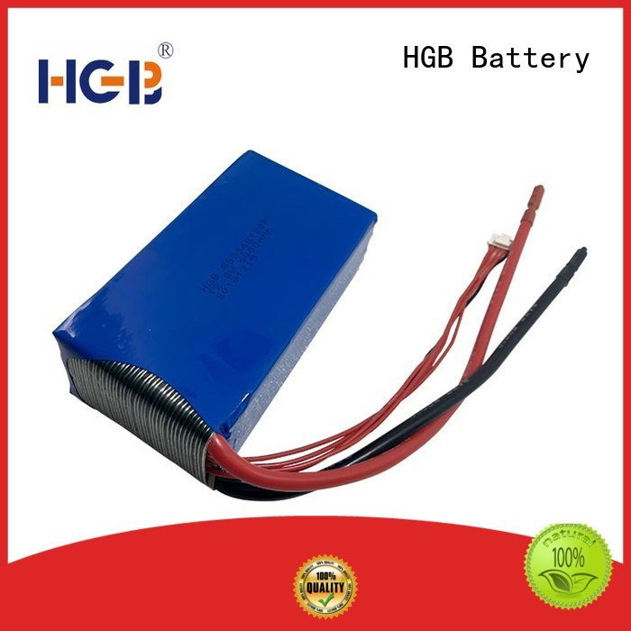 low cost high discharge lithium ion battery directly sale for power tool
