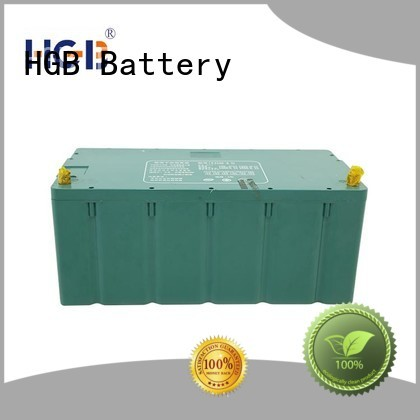 high quality automotive lithium ion battery manufacturer for truck