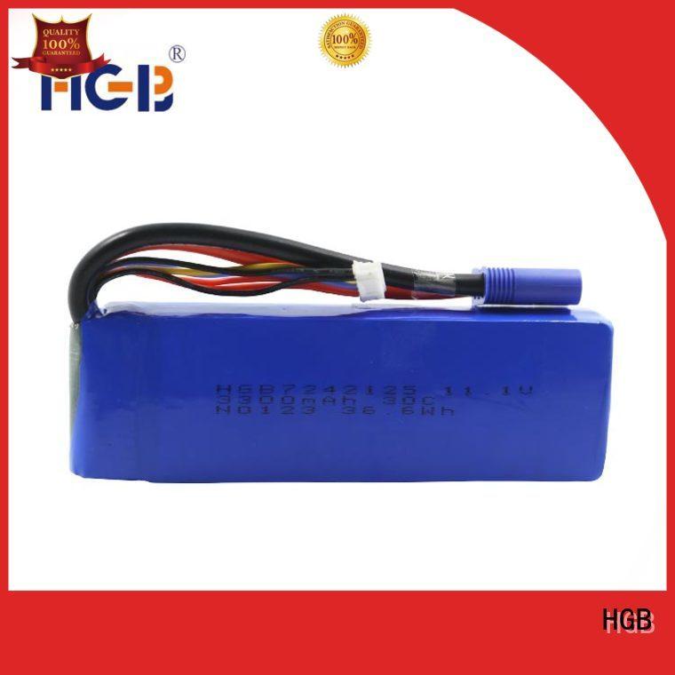 hot selling car battery jump starter supplier for jump starter