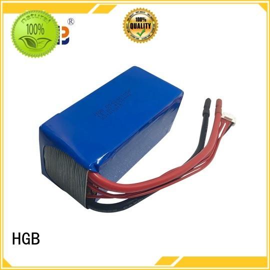 light weightlifepo4 batterie manufacturer for EV car