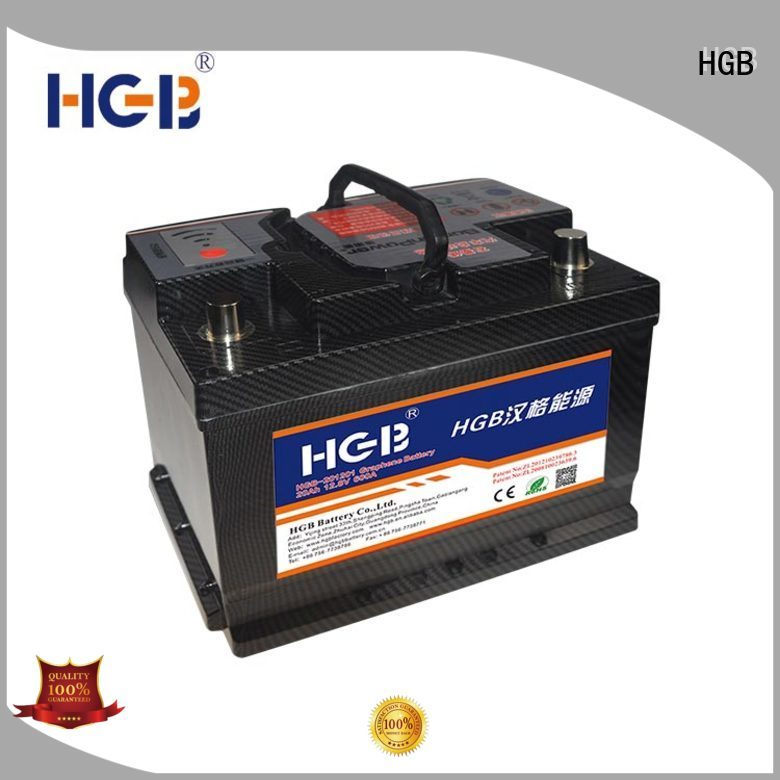 convenient lithium car battery manufacturer for tractors