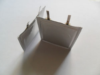 HGB thin battery supplier for portable sensors power cards-4