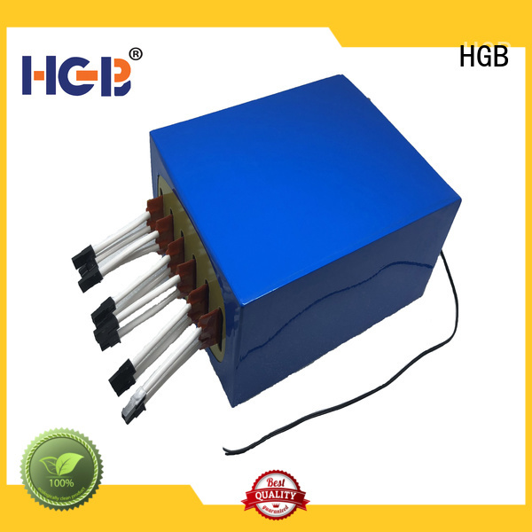 professional military humvee battery directly sale for encryption sets