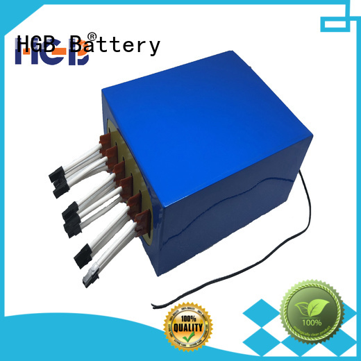 long cycle life military lithium ion batteries wholesale for encryption sets