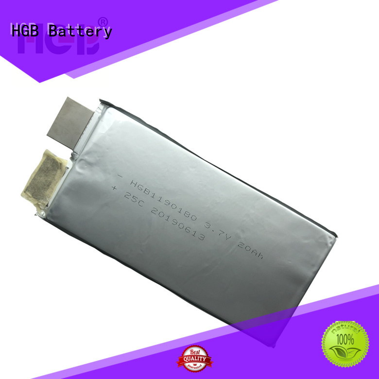 professional low temperature lithium ion battery manufacturer for electric power telecommunication