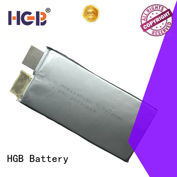 professional -40℃ low temperature battery manufacturer for frigid zone