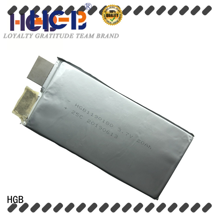 durable low temperature rechargeable batteries directly sale for electric power telecommunication