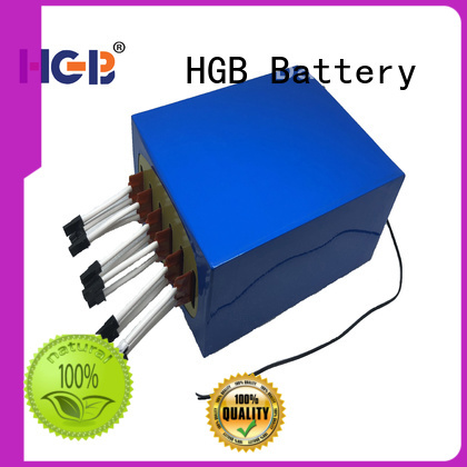long cycle life military humvee battery manufacturer for encryption sets