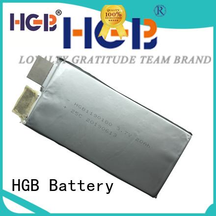 professional -40℃ low temperature battery wholesale for electric power telecommunication