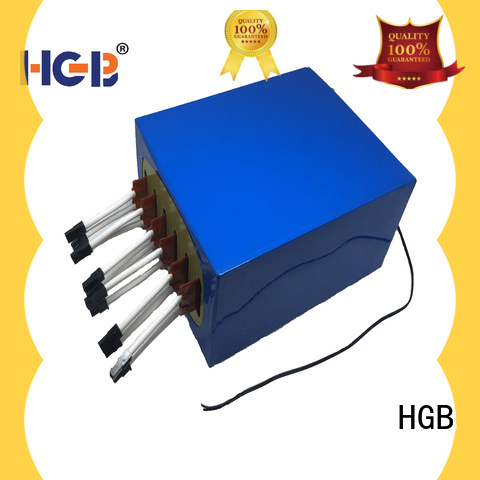 high quality military lithium ion batteries supplier for encryption sets