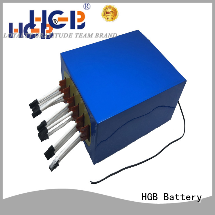 low cost military lithium ion batteries manufacturer for encryption sets
