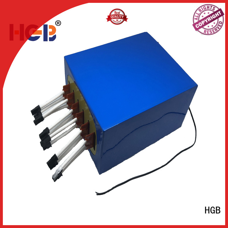 HGB long cycle life hawker batteries military wholesale for encryption sets
